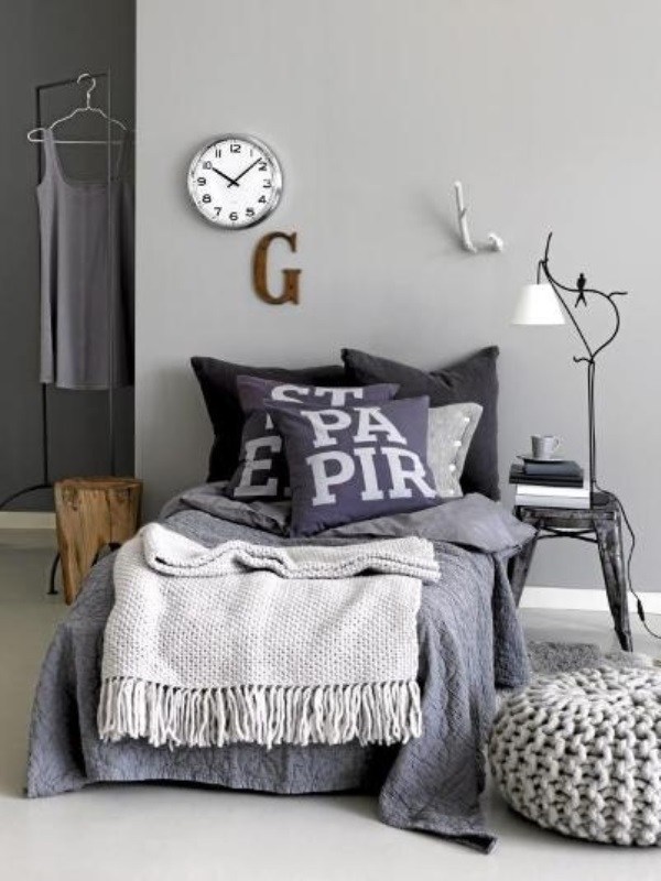 Scandinavian D Coration Ideas For Minimal And Rustic Decor Lovers My Desired Home