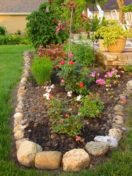 garden design ideas10