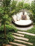 garden design ideas4