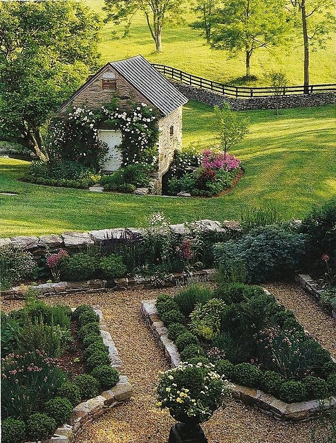 garden design ideas9