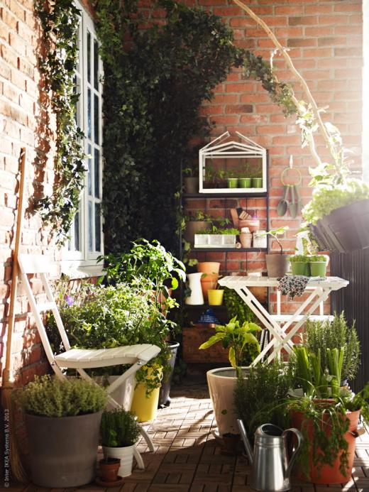 inspiration ideas for home and garden