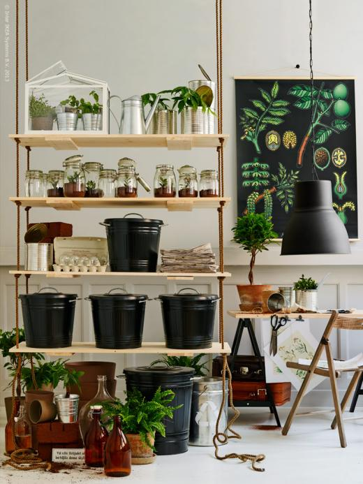 inspiration ideas for home and garden4