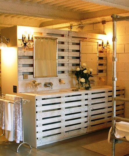 pallets diy ideas4