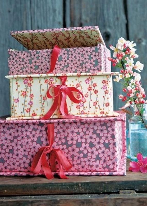 stylish storage boxes4