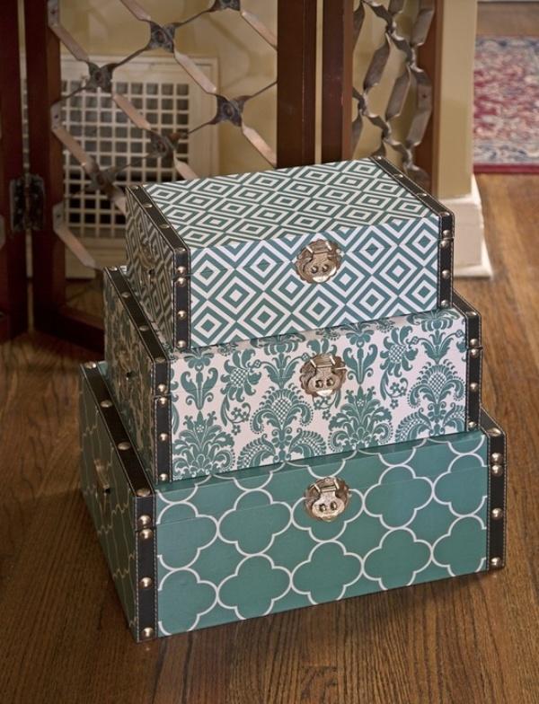 stylish storage boxes7