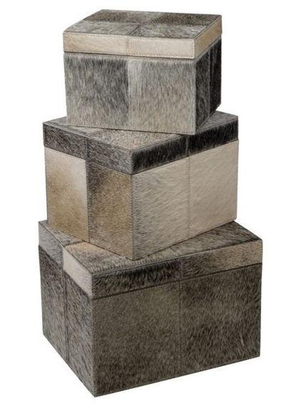 stylish storage boxes8