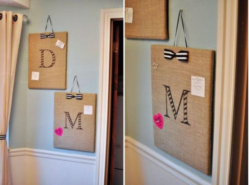 Βurlap decoration ideas2