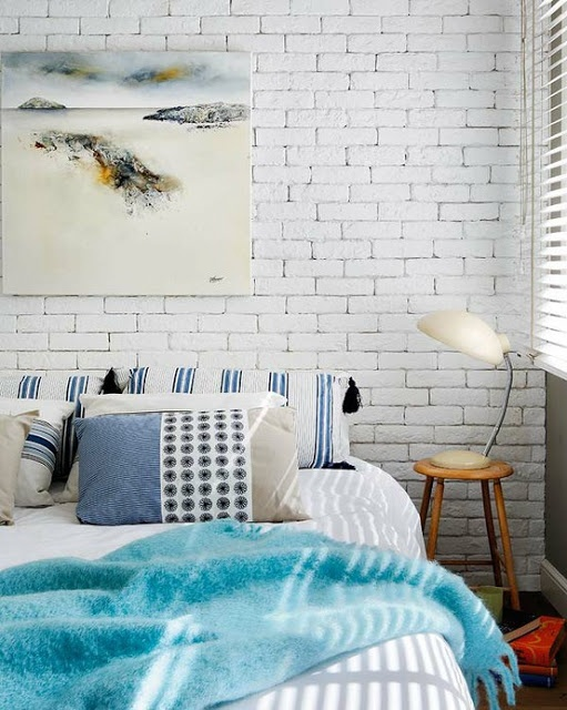 brick walls ideas10