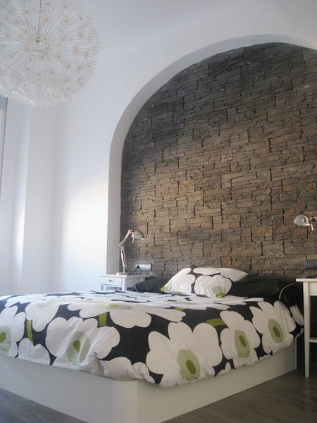 brick walls ideas12