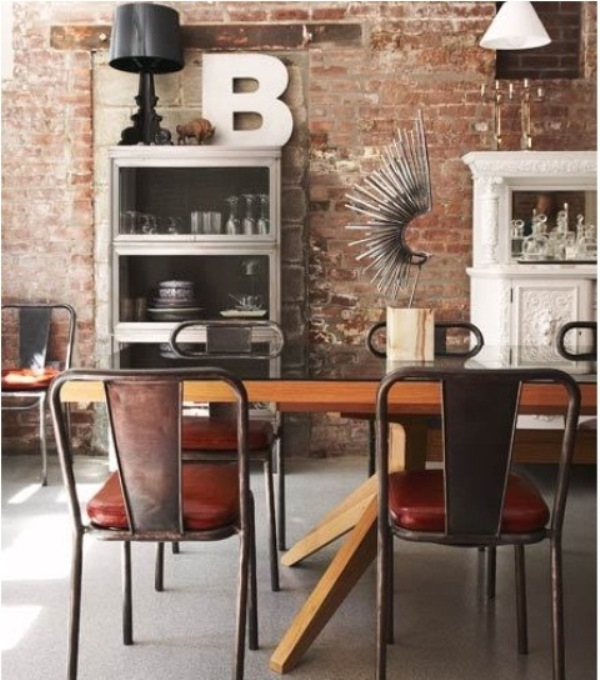 brick walls ideas2