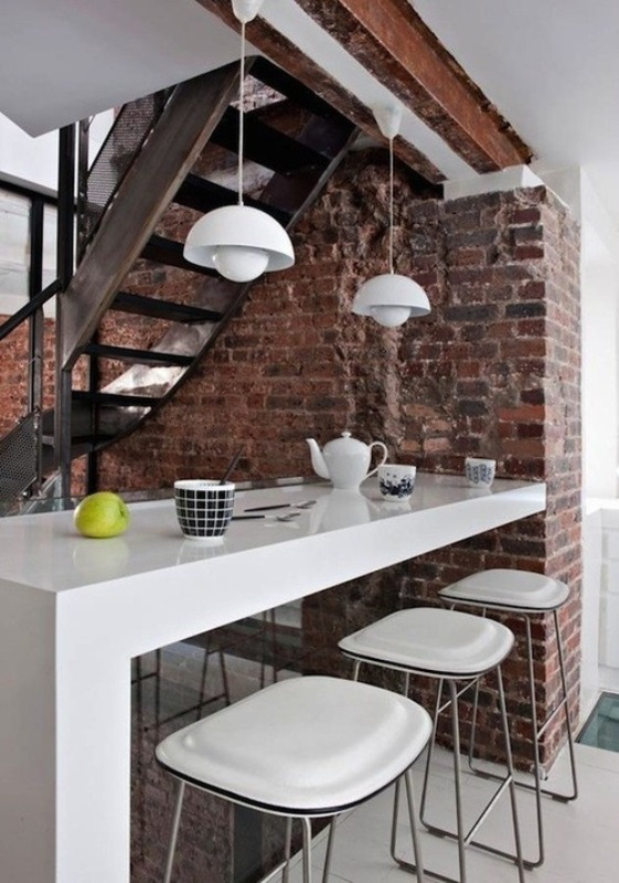 brick walls ideas5
