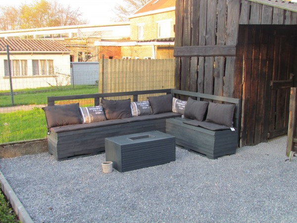 Diy pallet sofa ideas1