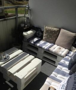 Diy pallet sofa ideas3