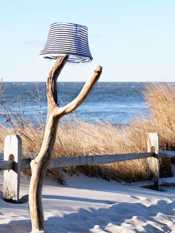 Summer beach decor inspirations9