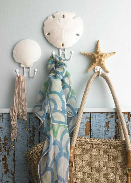 beach and sea decoration ideas11