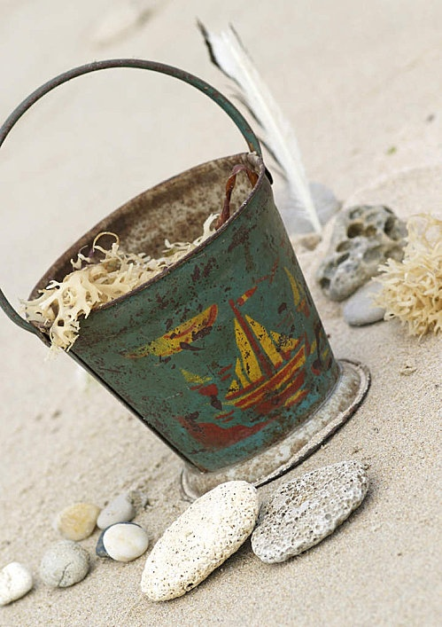 beach and sea decoration ideas13