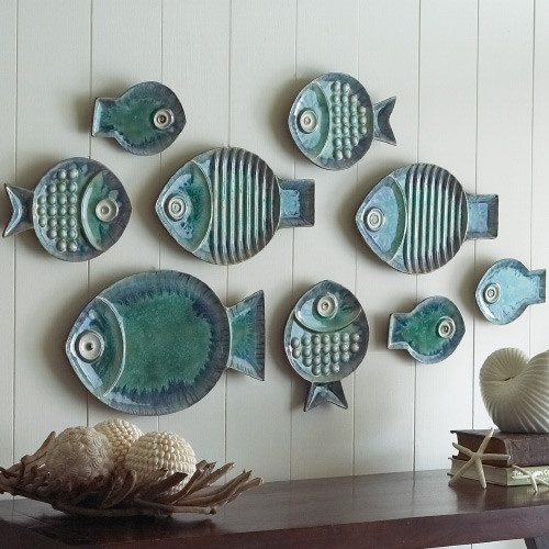 beach and sea decoration ideas14