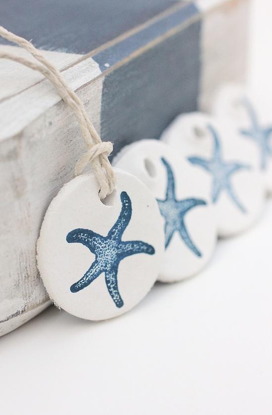 beach and sea decoration ideas15