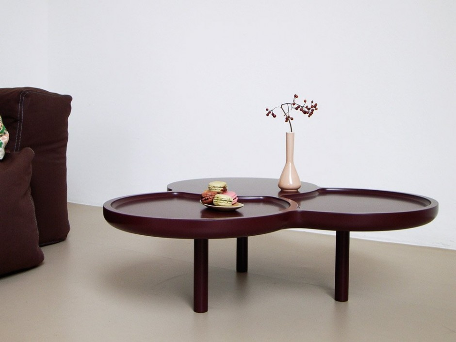coffee tables by Johannes Fuchs1
