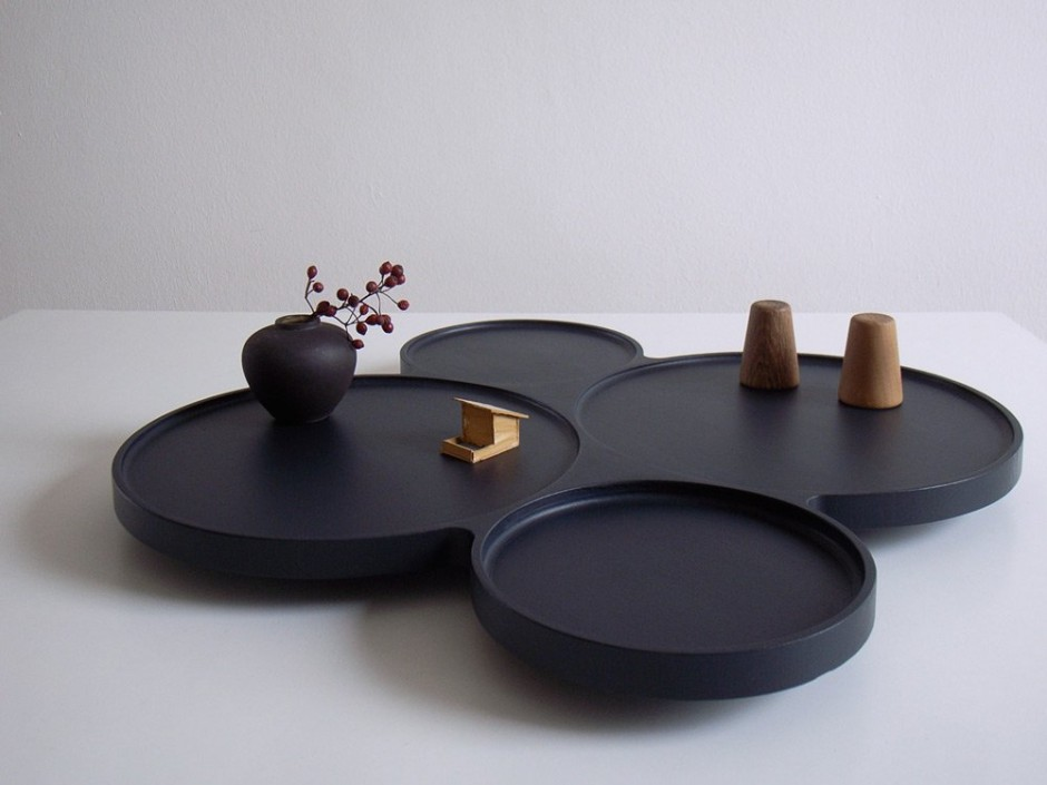 coffee tables by Johannes Fuchs3
