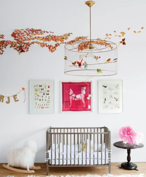 nurseries decoration ideas10
