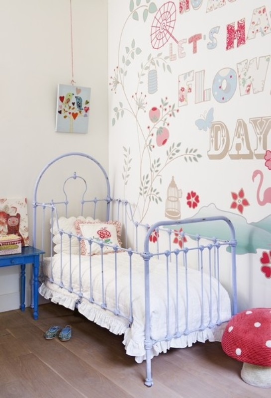 nurseries decoration ideas13