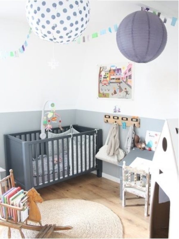 nurseries decoration ideas14