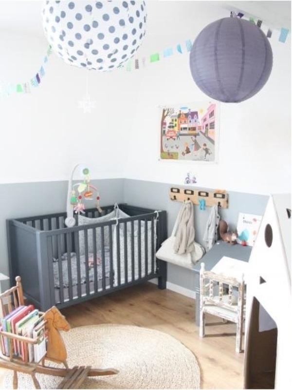 nurseries decoration ideas14