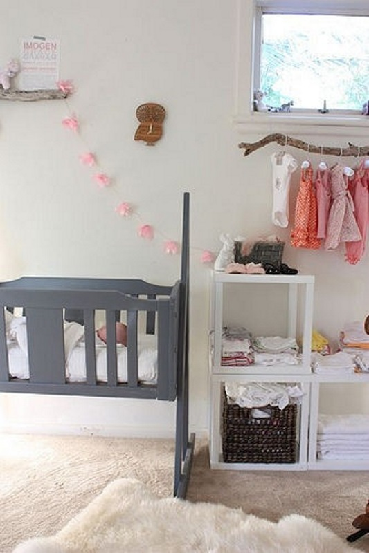 nurseries decoration ideas2