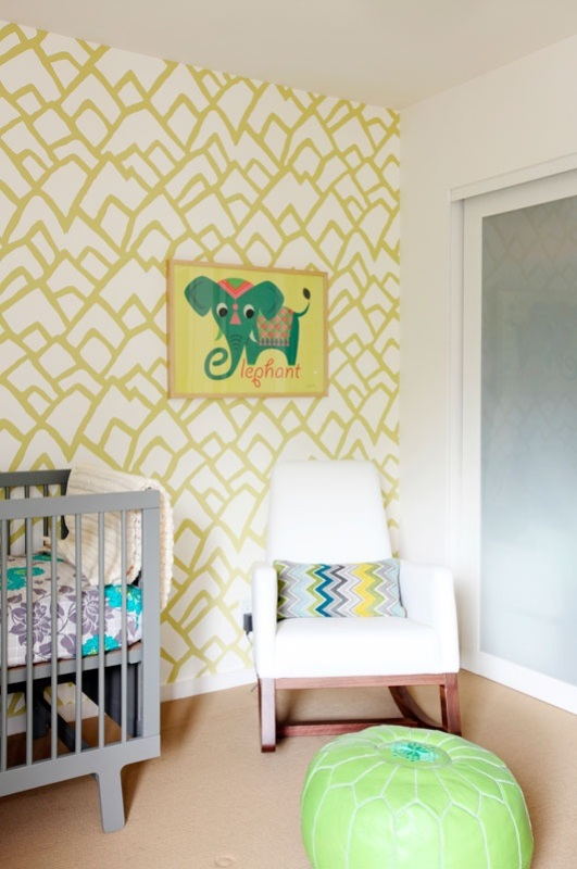 nurseries decoration ideas5