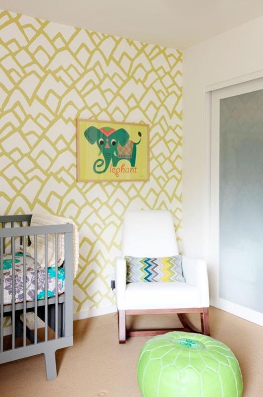 nurseries decoration ideas5