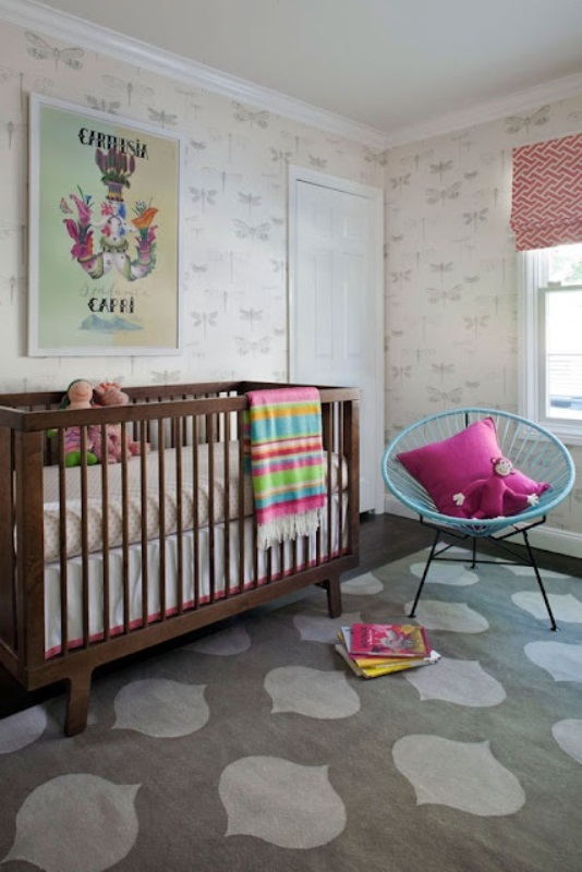 nurseries decoration ideas6