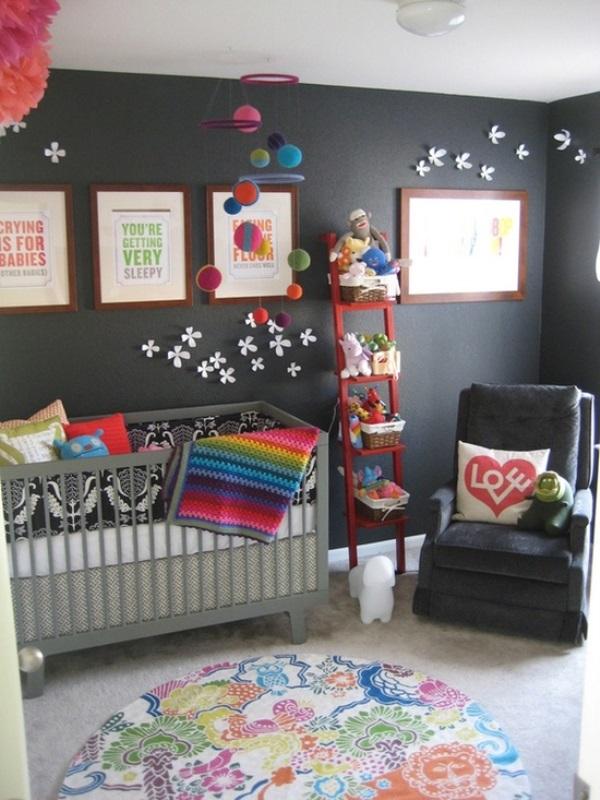 nurseries decoration ideas7
