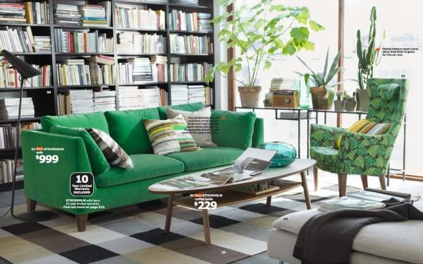 IKEA Catalog 2014_7