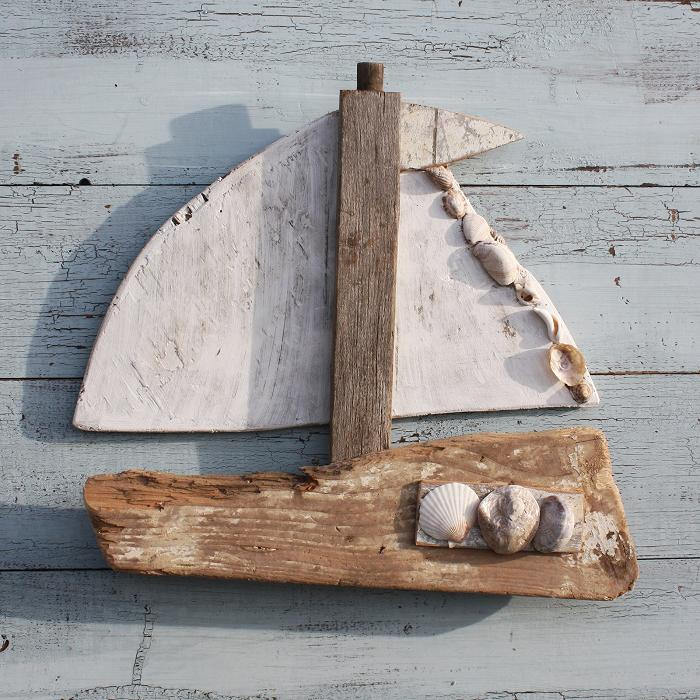 40 diy driftwood inspiration ideas my desired home