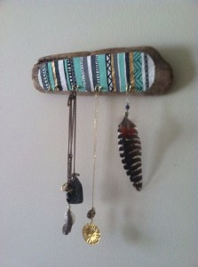 Best Diy Driftwood inspirations hanger 1