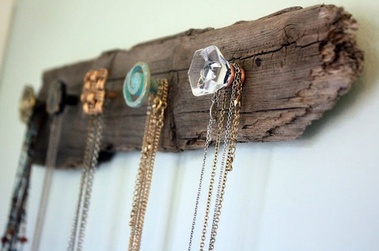 Best Diy Driftwood inspirations hanger