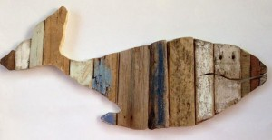 Best Diy Driftwood inspirations wall art