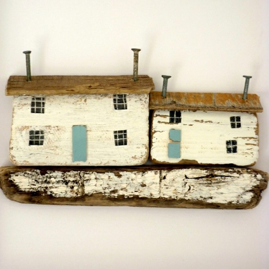 Best Diy Driftwood inspirations wall art1