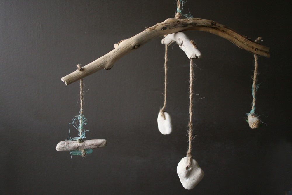 Best Diy Driftwood inspirations1