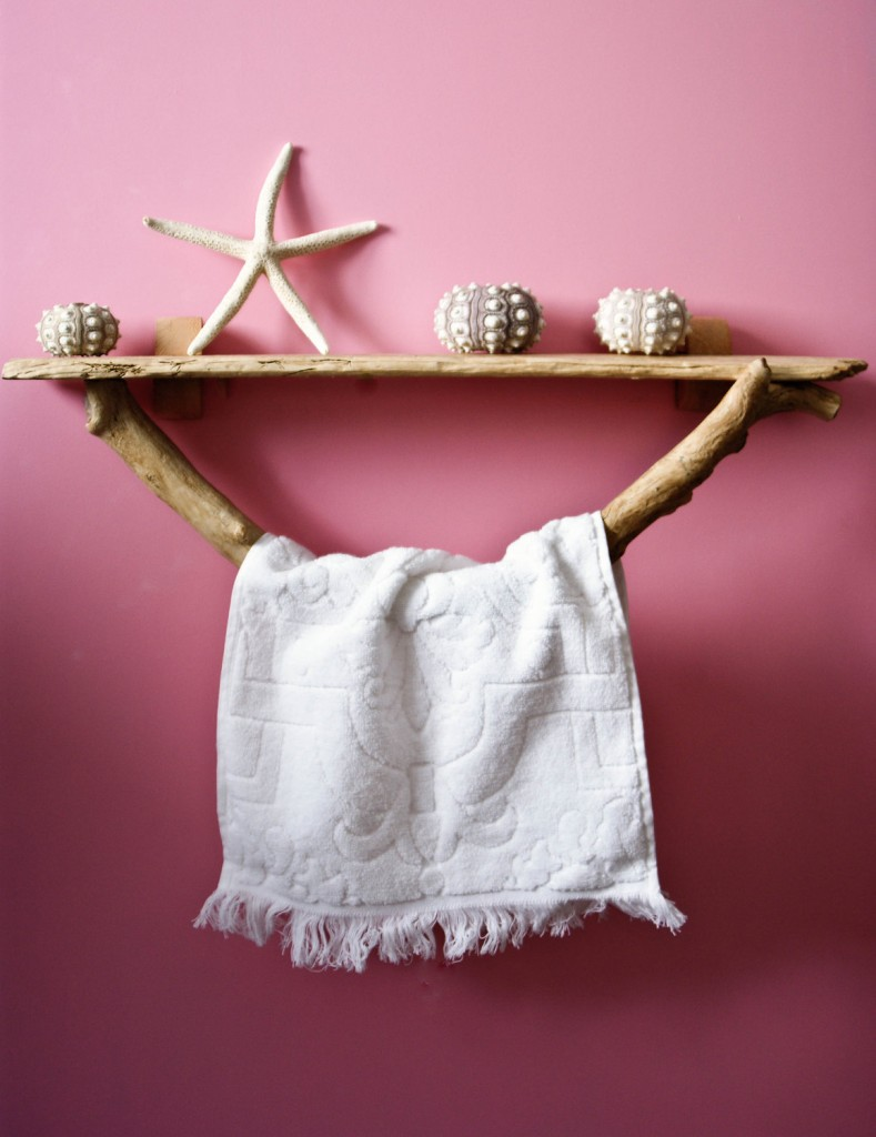Best Diy Driftwood inspirations2