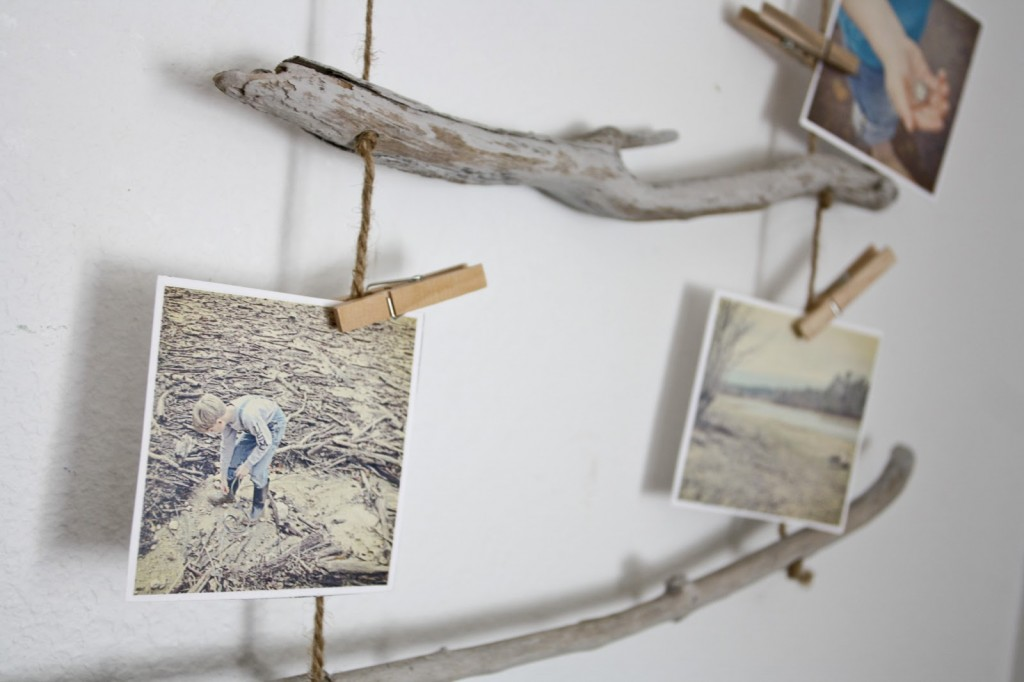 Best Diy Driftwood inspirations3