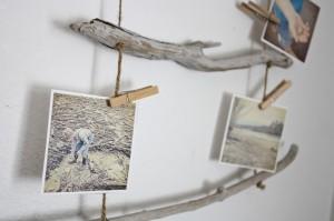 Best Diy Driftwood inspirations3