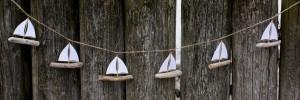 Best Diy Driftwood inspirations