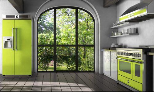 colored kitchen appliances3