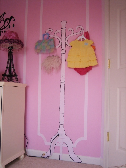 diy wall hangers11