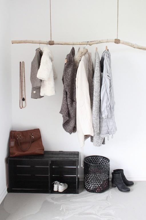 diy wall hangers14