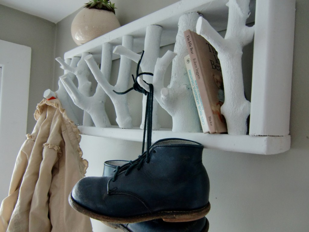 42 Diy Cool Ideas For Wall Hooks And Hangers My Desired Home