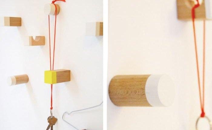 diy wall hangers25