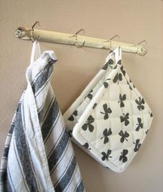 diy wall hangers35